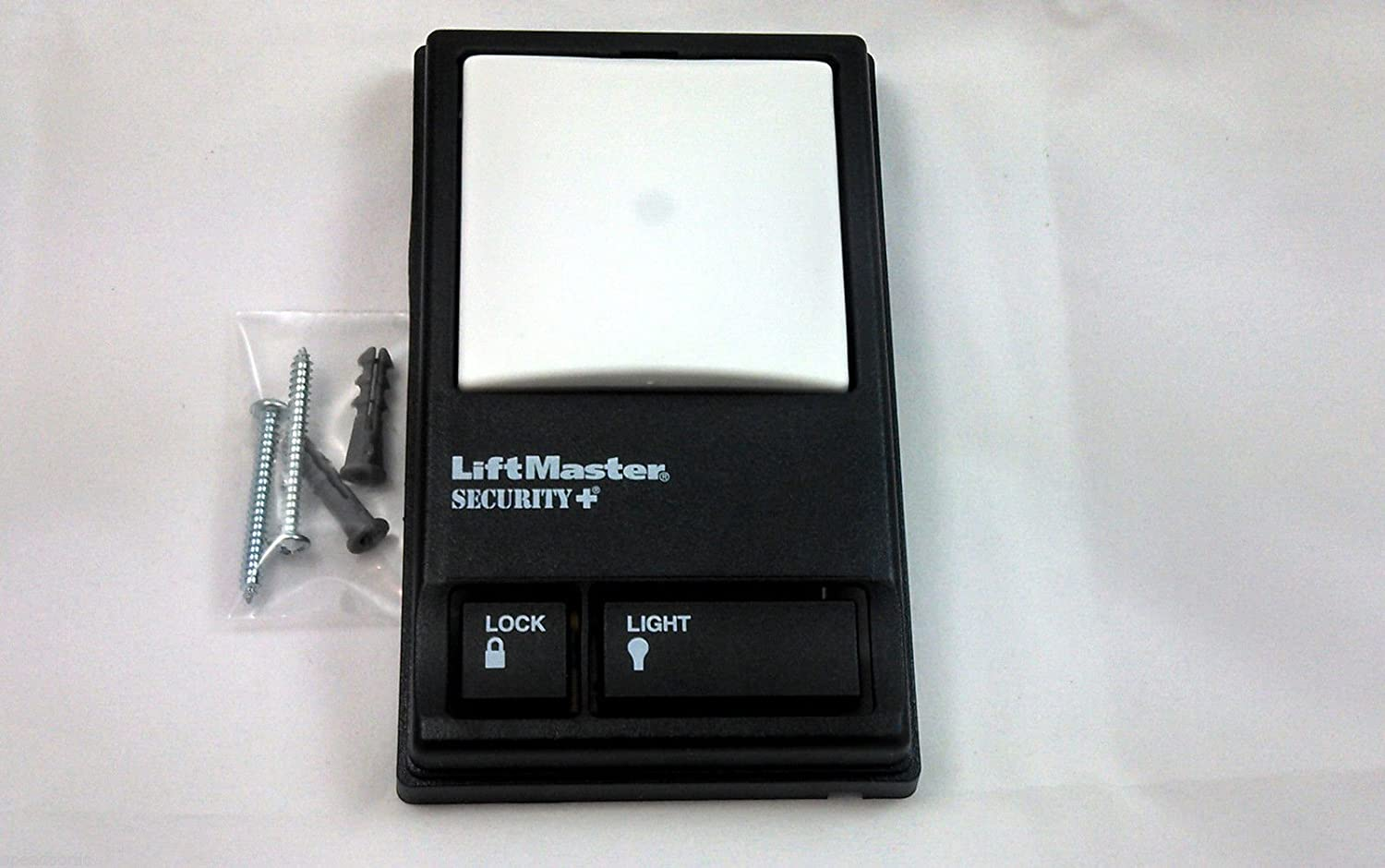 (Ship from USA) 41A5273-1 78LM-X LiftMaster Multi-function Garage Door Remote Control Panel /ITEM#H3NG UE-EW23D212478