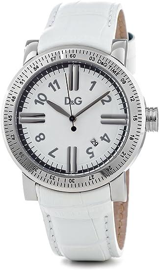 Dolce & Gabbana Dw0680 Men's Wrist Watch: Amazon.co.uk: Watches