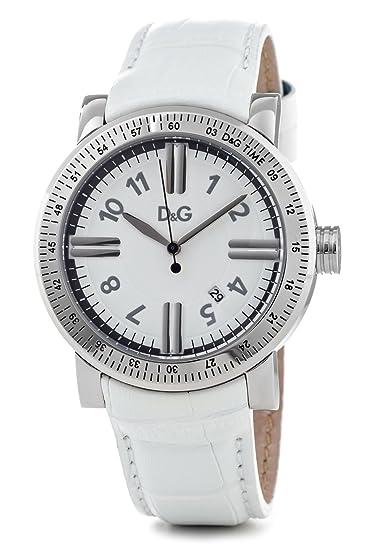 Dolce & Gabbana DW0680 - Reloj para hombres