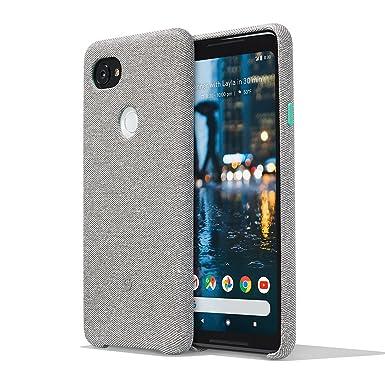 buy popular 8ed07 db5a0 Google Pixel 2 XL Case - Cement