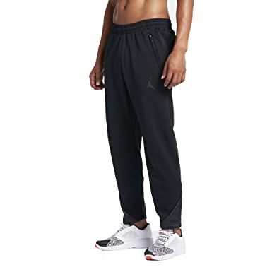 de3cc35fe44f6d Jordan 361 THERMA SHIELD MAX PANT mens workout-and-training-pants 800987-