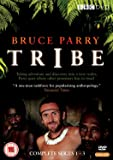 Tribe : Complete BBC Series 1-3 Box Set [DVD] [2005]