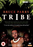 Tribe - Series 1-3 [6 DVDs] [UK Import]