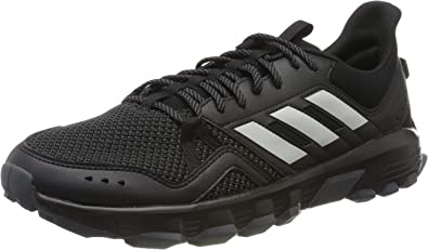 adidas Rockadia Trail, Zapatillas de Deporte para Hombre: Amazon.es: Zapatos y complementos
