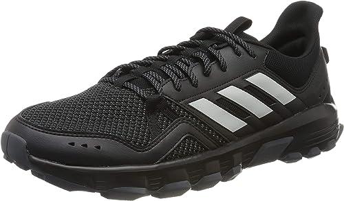 | adidas Rockadia Trail Running Shoes SS19