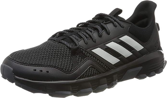 adidas Rockadia Trail, Zapatillas de Deporte Hombre: Amazon.es: Zapatos y complementos