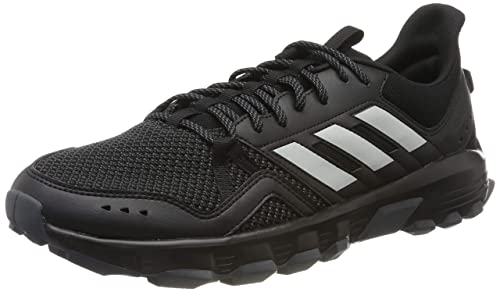 adidas Schuhe Herren Rockadia Trail Traillaufschuhe | sieger preise