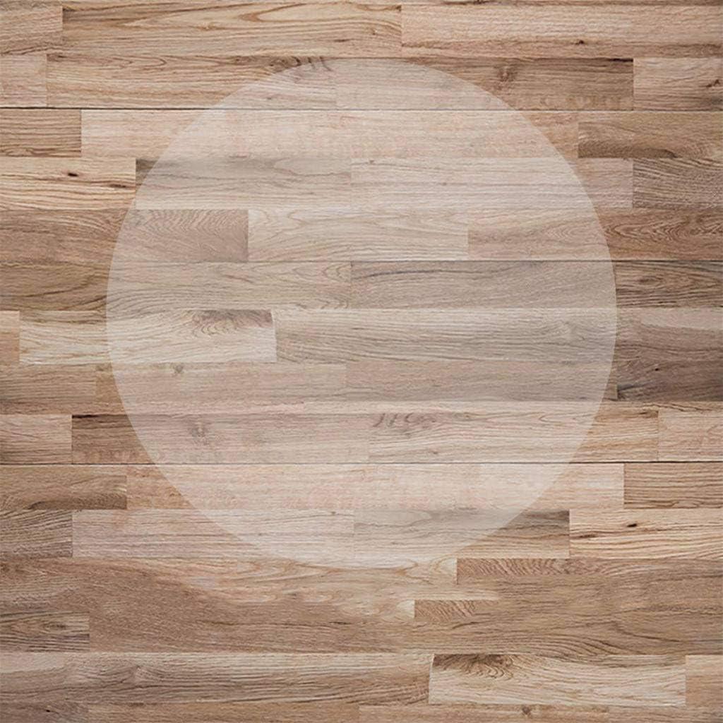 NINGWXQ Chair Mat Hard Tappetini Impermeabili Resistente allUso Carpet Corridori 1,5 Millimetri di Spessore Color : A, Size : 60x120cm Formati Multipli
