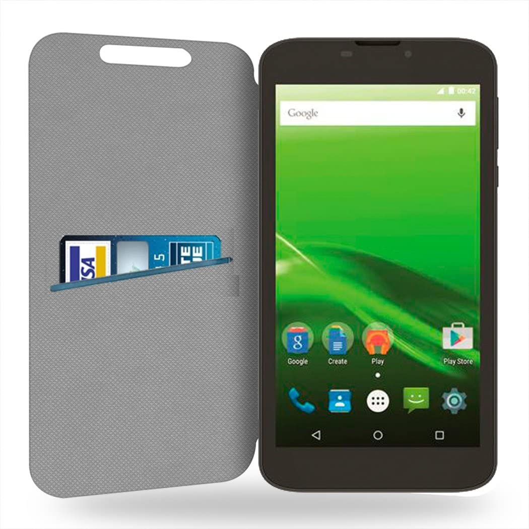 Funda Carcasa SELECLINE Smartphone 6