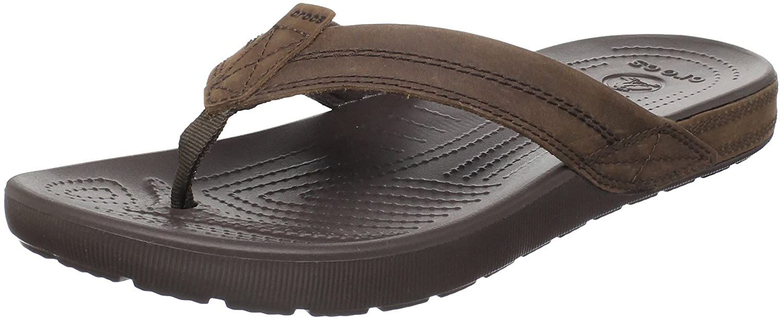 canvas flip men islander gumbies s for products comforter most manly comfortable mens flops