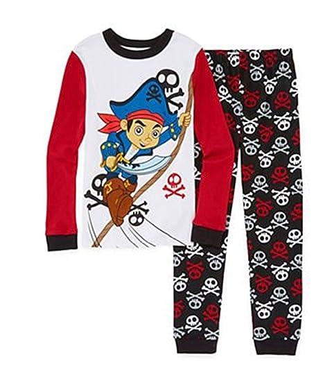 1a527f0063501 Amazon.com: EPC Disney Store Jake and The Never Land Pirates Boys ...