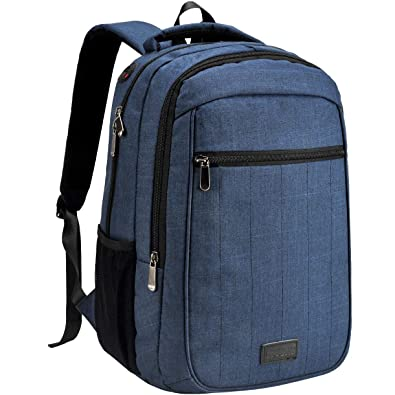 Amazon.com: Mochilas escolares, mochila para computadora ...