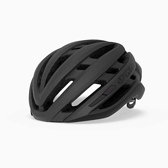 Giro Agilis MIPS Adult Road Cycling Helmet