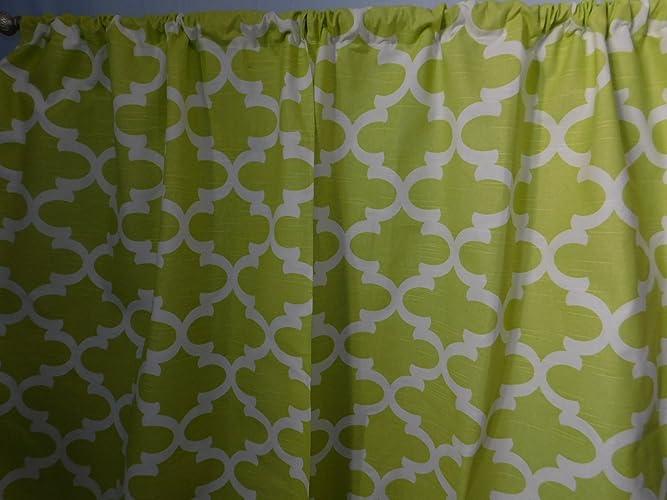 Apple Curtains For Kitchen Custom Ideas
