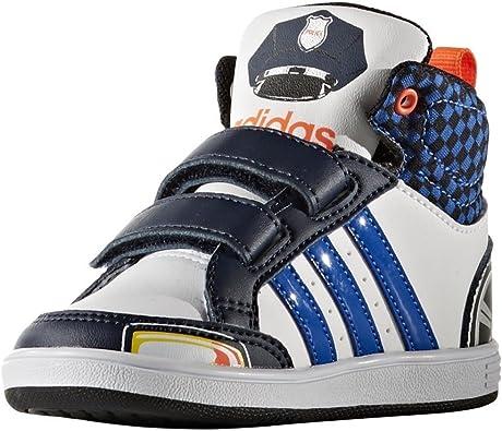 chaussure enfant garcon 22 adidas