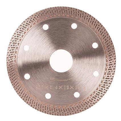 Goyonder diamond circular saw blade high performance perfect for goyonder diamond circular saw blade high performance perfect for cutting tile other masonry greentooth Gallery