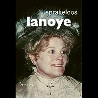 Sprakeloos (De Wase trilogie Book 3)