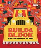 Buildablock (Alphablock)