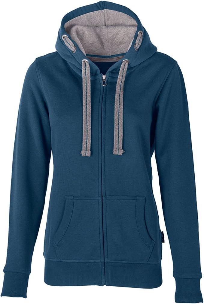 Damen Jacken öko, fair einkaufen |