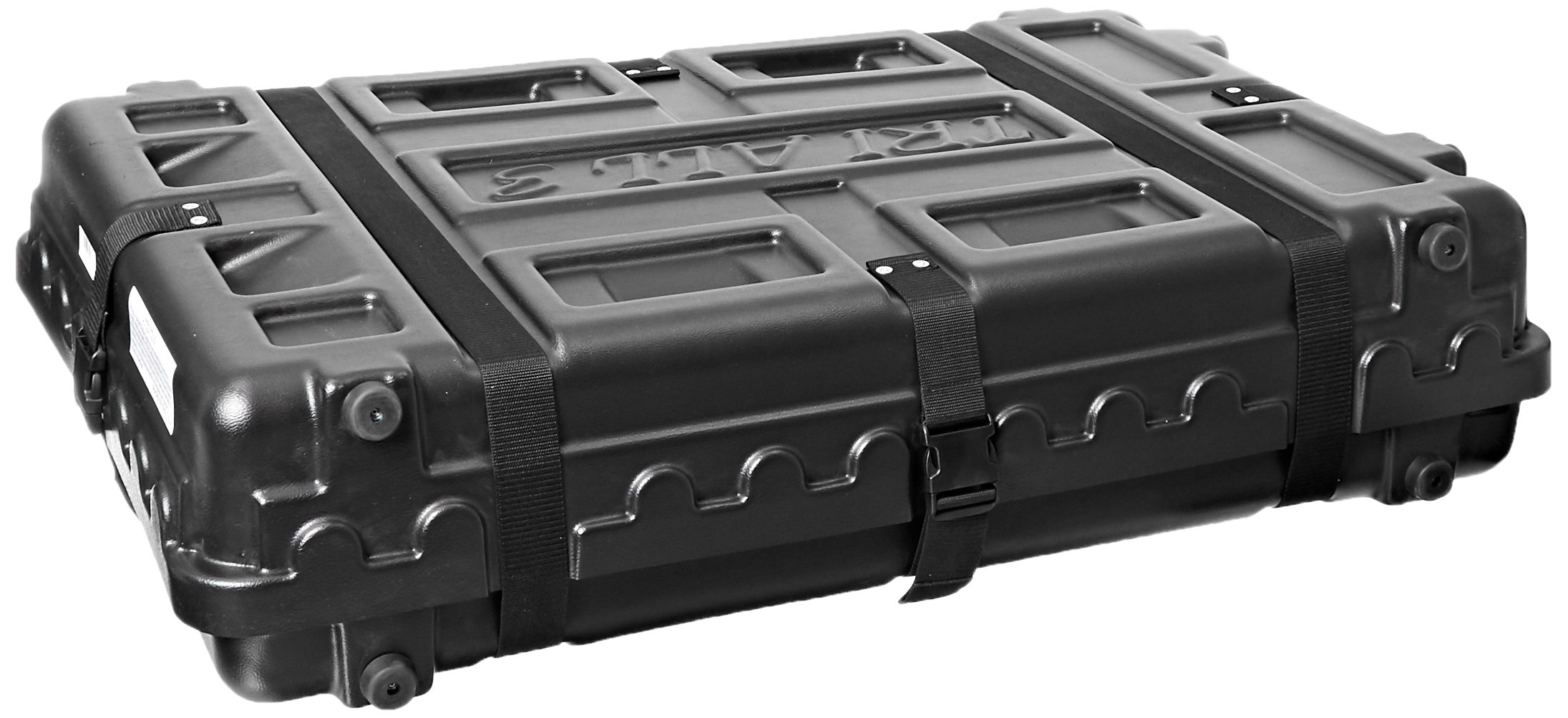 Tri All 3 Sports Clam Shell Bike Case by Tri All 3 Sports (Image #1)