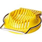 Ikea Egg Slicer 802.139.84, Yellow