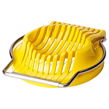 IKEA COMINHKPR33880 Egg Slicer