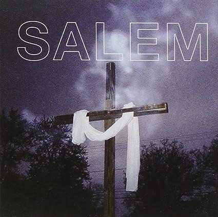 incontri Salem ma datazione risvegliato