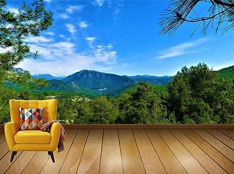 Buy Avikalp Exclusive Awi7600 Landscape Nature Mountain