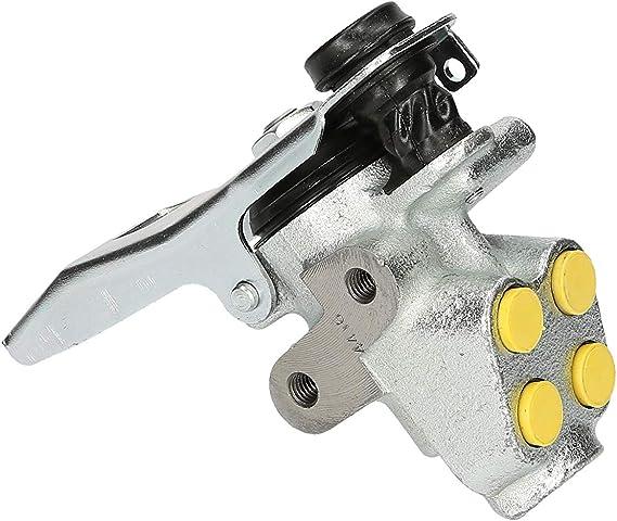 Ate 03604309743 Bremskraftregler Auto