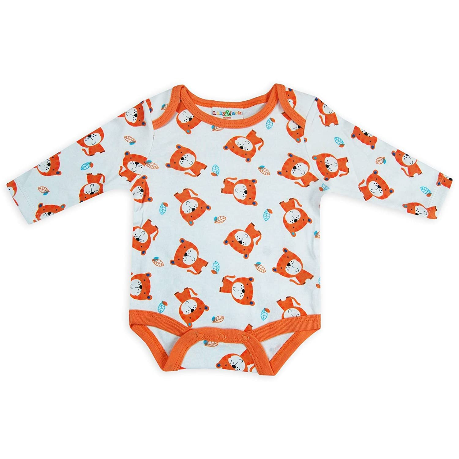 2ce36f03f79d Presents Gifts For Newborn Baby Boys Girls Toddler Unisex Cute ...