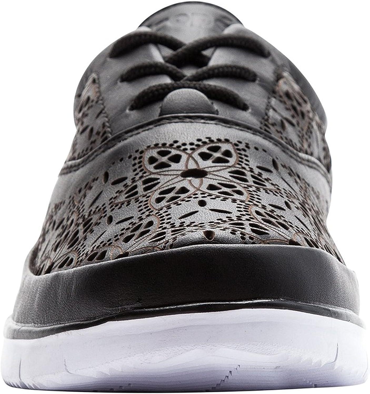 Propet Women's Harper Sneakers