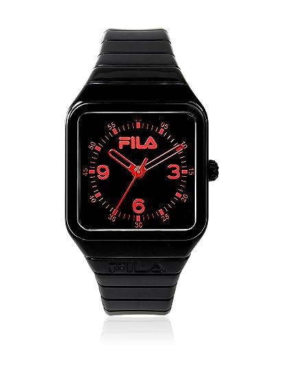 Fila Reloj FILA38-018-004 30 mm