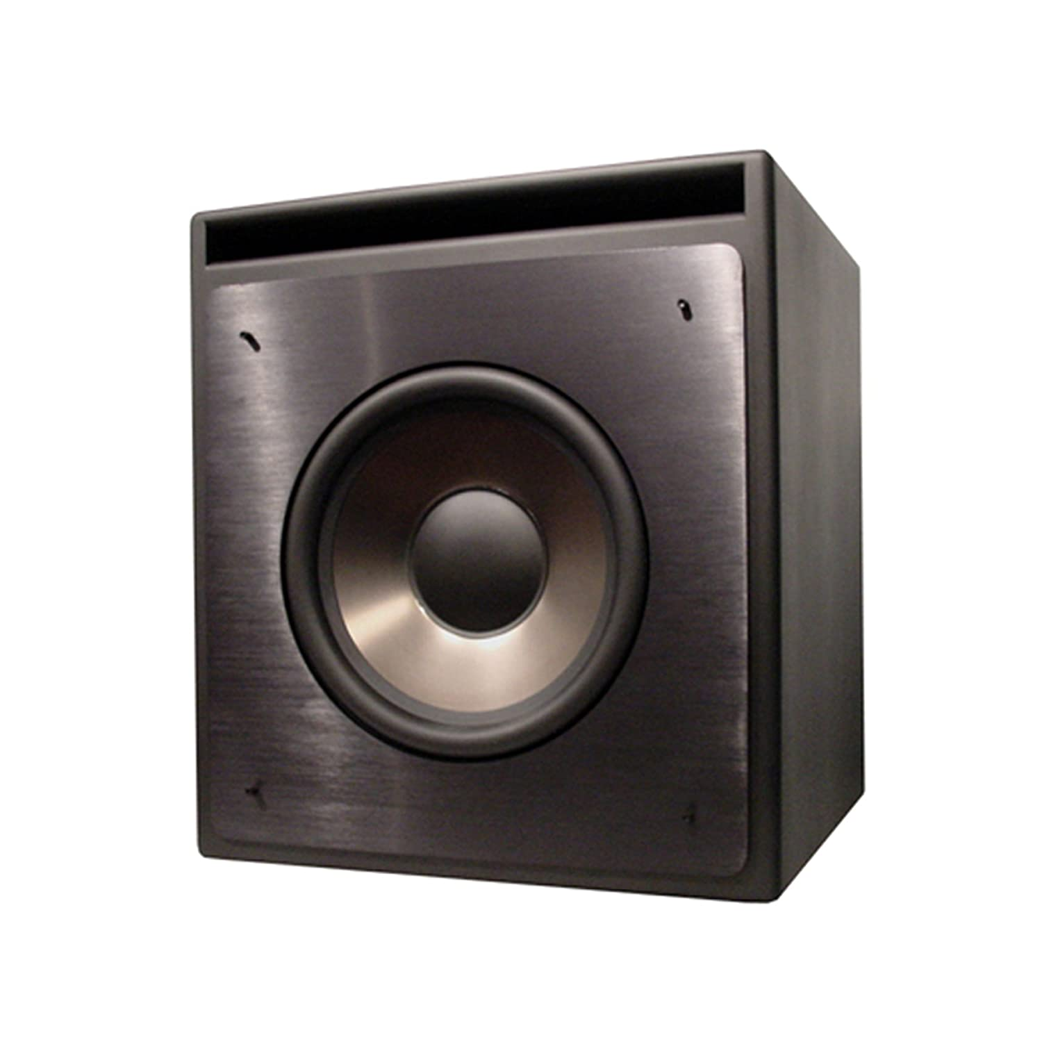 caterpillar shoes kw-120-thx subwoofers and amps