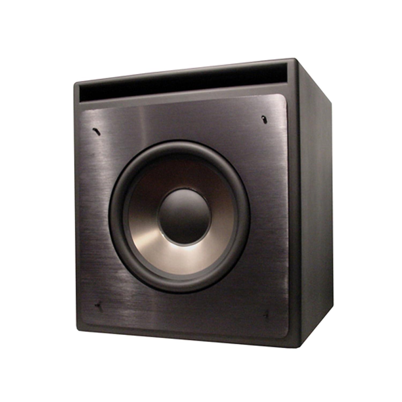 klipsch thx speakers. klipsch thx speakers o