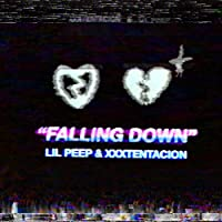 Falling Down [Explicit]