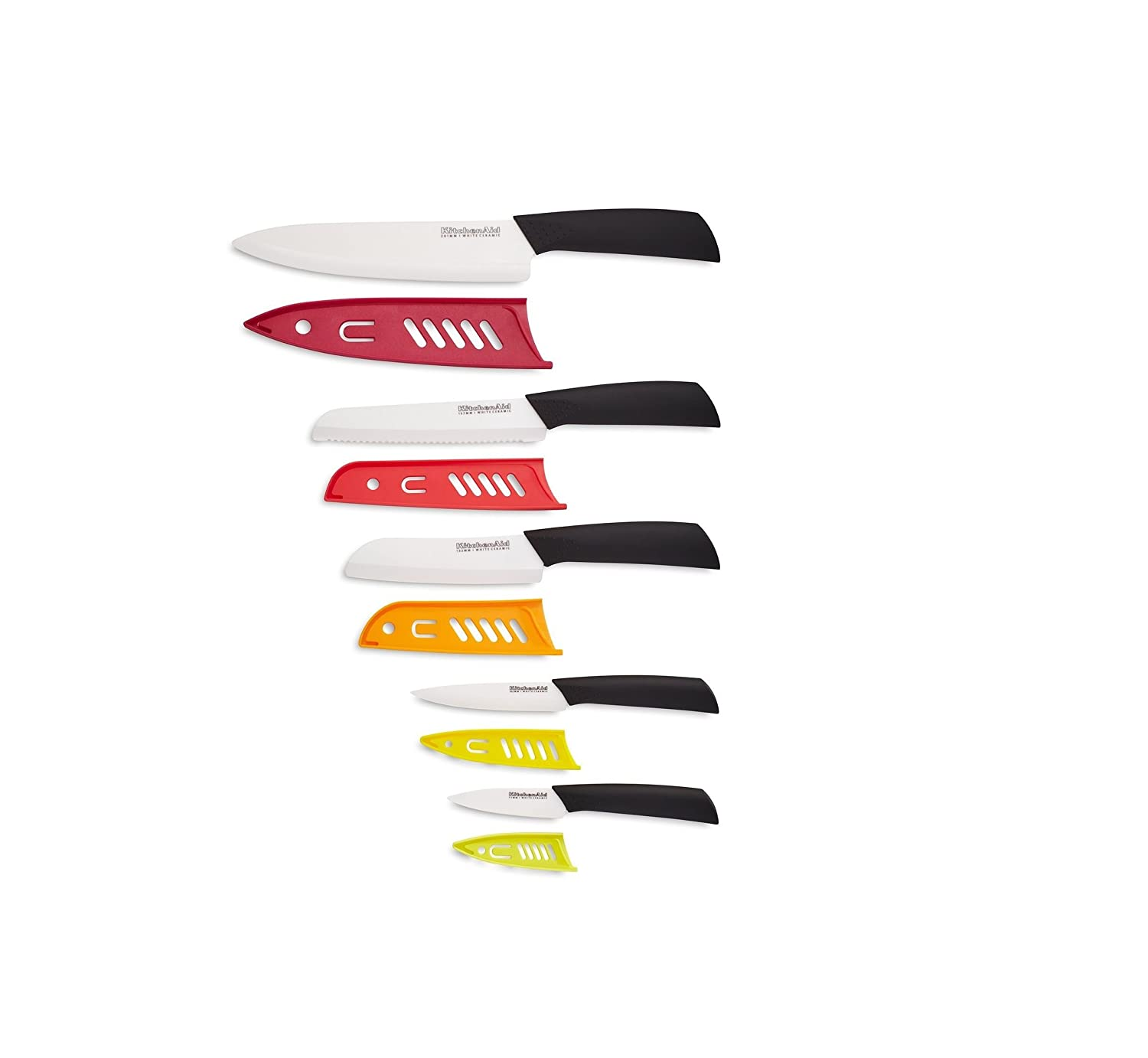 Ceramic and metal knives is the material they are made from ceramic - Ceramic And Metal Knives Is The Material They Are Made From Ceramic 41