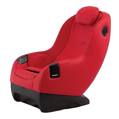 Apex iCozy Leisure Massage Chair