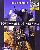 Software Engineering: International Edition
