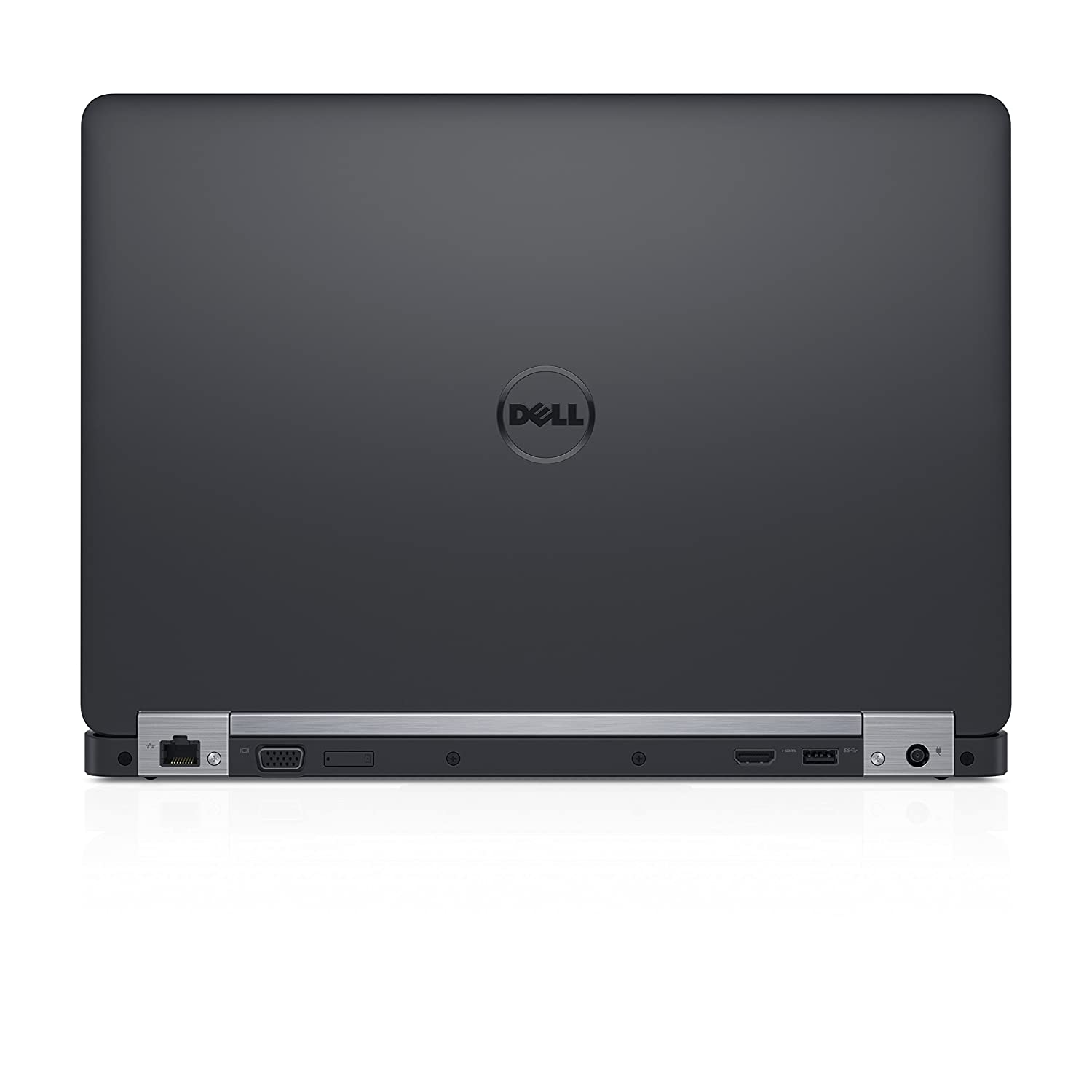 DELL Latitude E5470 2.4GHz i5-6300U 14