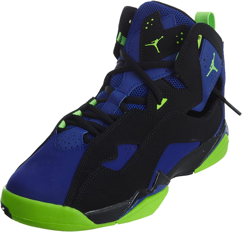 Little Kids Basketball Shoes.