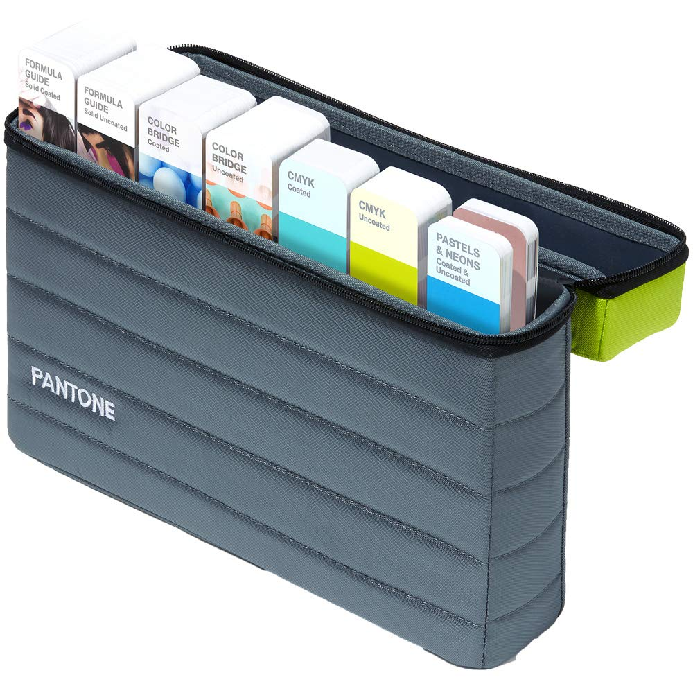 Pantone PANT397 Portable Guide Studio, Multiple by Pantone