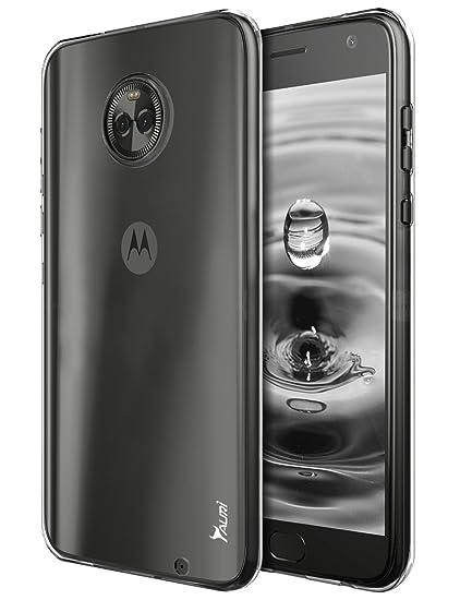 Cas Tpu Design Graphique Noir Pour Motorola Moto X4 t6B8lOJEMQ