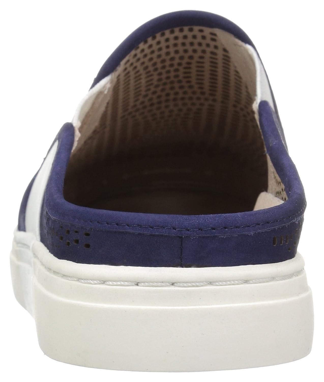 Fashion Women's Camuto B01n4l15in 10 Sneaker Bretta Vince SqUw1xax