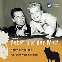 Peter und der Wolf/Schwanensee