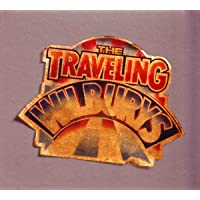The Traveling Wilburys Collection (2CD + DVD)