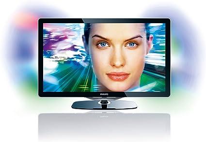 Philips 46PFL8685K/02 TV 116,8 cm (46