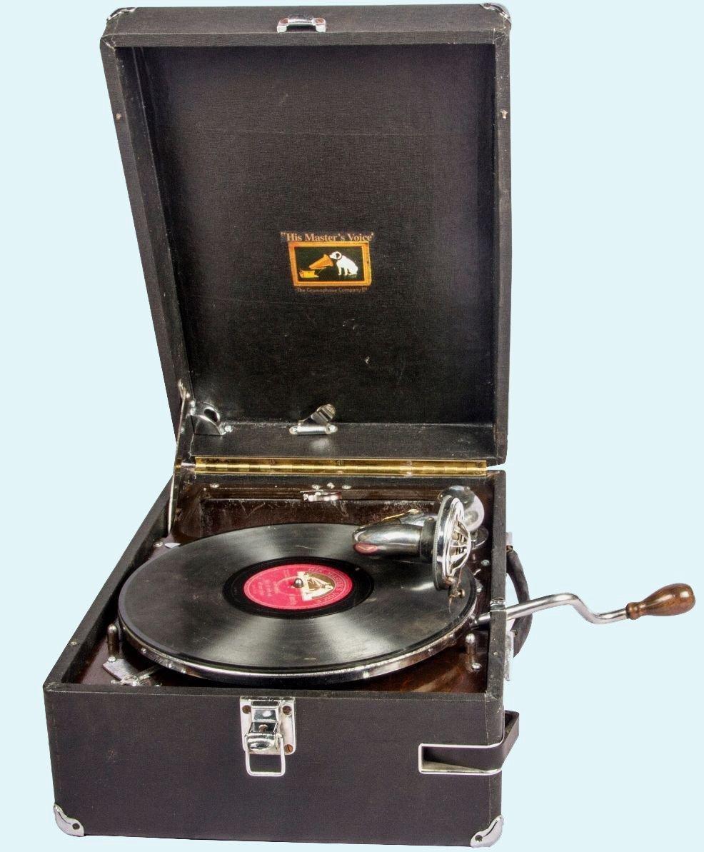 大注目 骨董品WorldヴィンテージデスクDECCA古い音楽ボックスアンティークブラックPhonograph Gramaphone 028 awusahb Gramaphone 028 B073SZJVHW B073SZJVHW, NETre!:428da4da --- mrplusfm.net