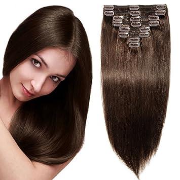 Extensions dicke haare