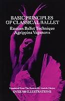 Felix Mendelssohn: Major Orchestral Works (Full
