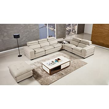 Amazon.com: American Eagle Furniture Louisiana Collection ...